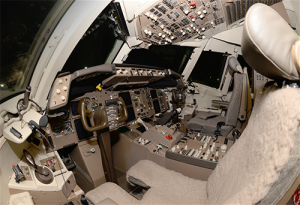 AS9100 is used by organizations that design, develop, and produce aviation, space, and defense products.