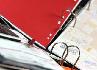 Exploring ISO 9001 vs 9004