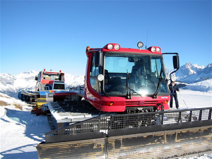 SN 9001 helps snow and ice management contractors successfully implement a QMS that will ensure their compliance with all aspects of the ANSI/ASCA Industry Standards.
