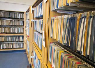 Procedures for ISO 9001:2015