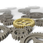 Maintaining ISO 9001