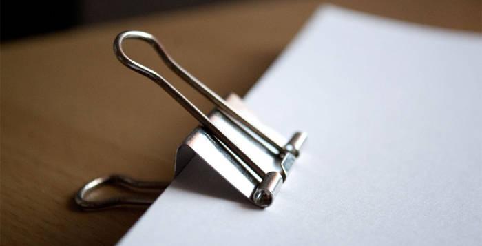 4 Steps to an Effective Internal Audit - ISOUpdate.com