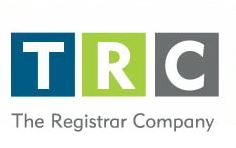 The Registrar Company