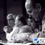 Internal Auditor Training - ISOUpdate.com