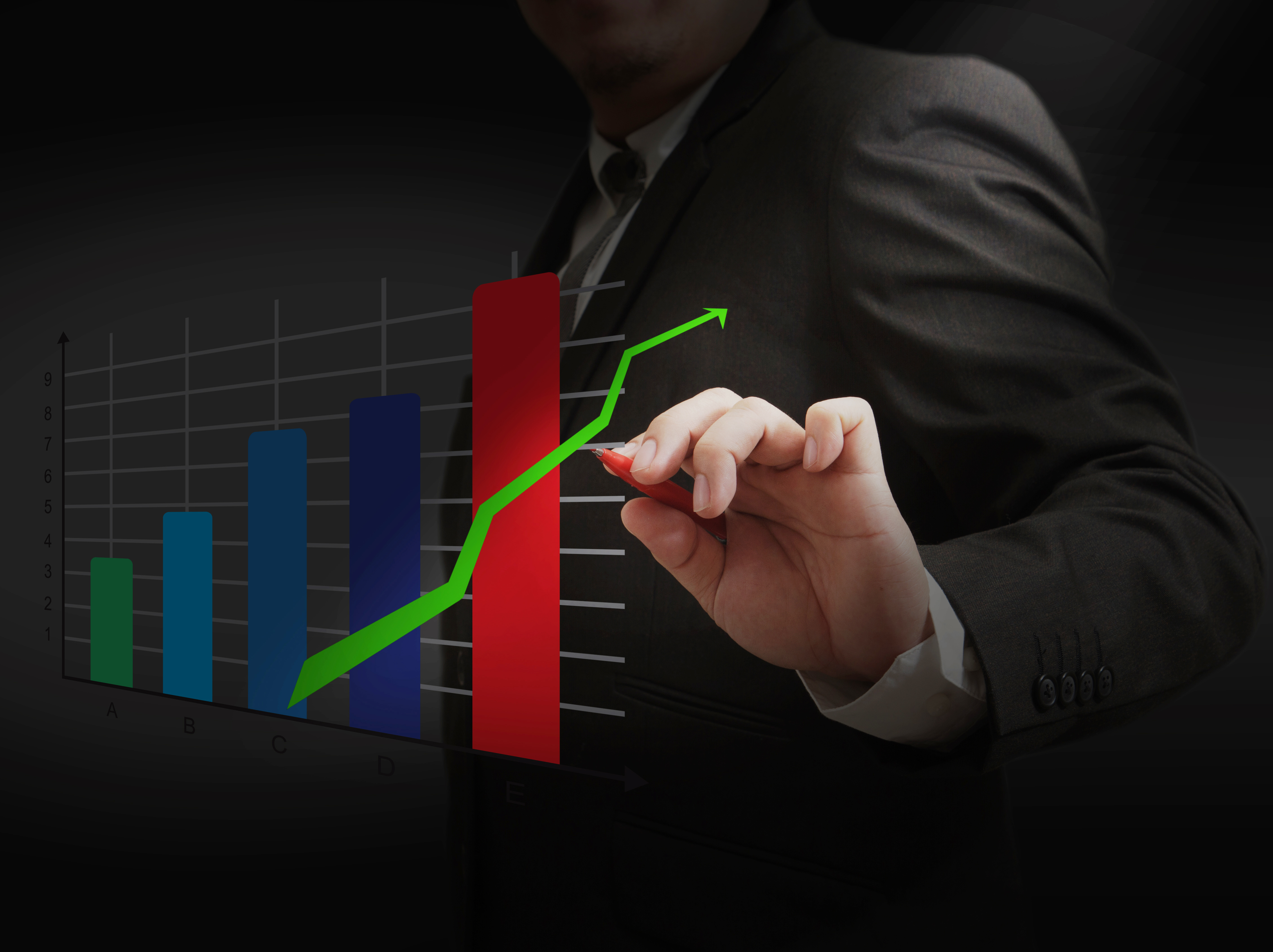 business performance Small businesses are developing key performance indicators to measure business performance without indicators, it is difficult to realize your business goals and.