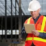 ISO 45001 - Who Needs It? - ISOUpdate.com