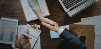 4 Steps to an Effective Internal Audit