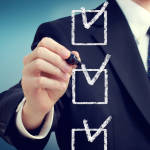 Top 5 Tips for Effective Procedures