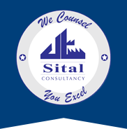Sital Administrative Consultancy