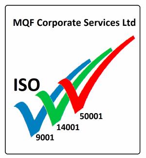 MQF Corporate Services Ltd