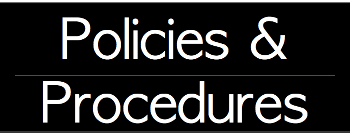 How Many Policies or Procedures are Required in the New ISO 9001 ...