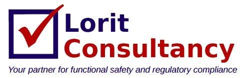 Lorit Consultancy
