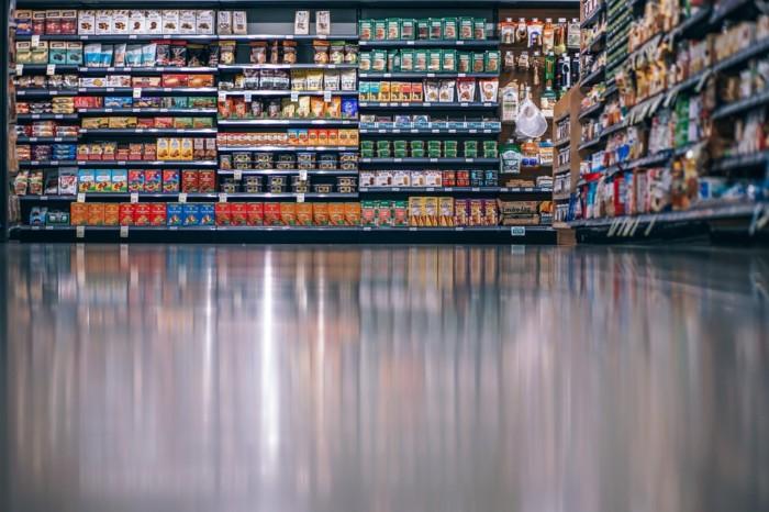 Food Safety Standards