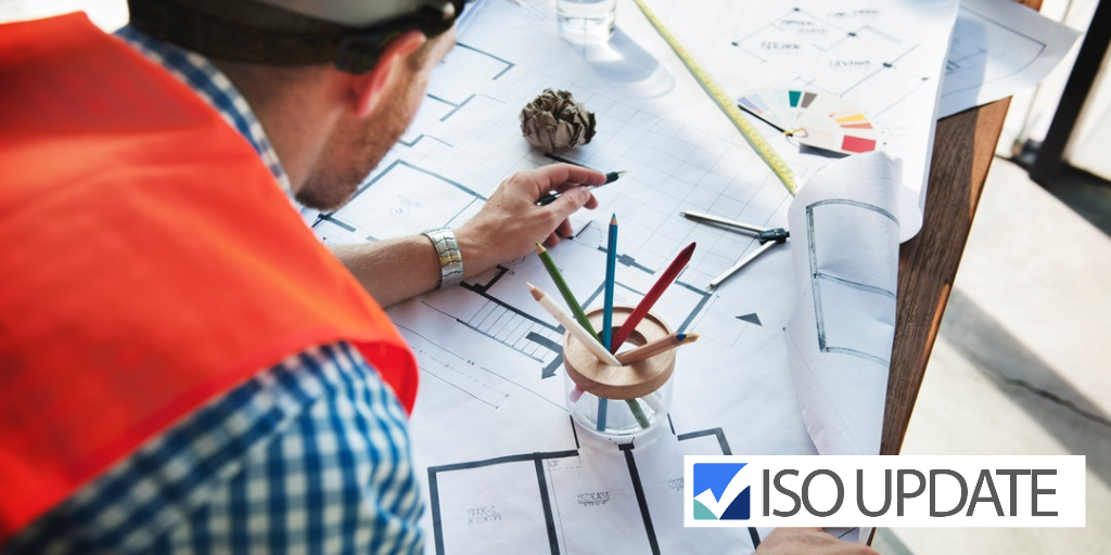 How Does ISO 45001 Differ to OHSAS 18001? - ISOUpdate.com