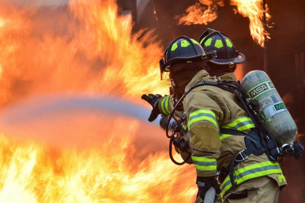 5 Steps for Emergency Response Planning in ISO 45001 - ISOUpdate.com