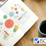 Understanding the Process Approach - ISOUpdate.com