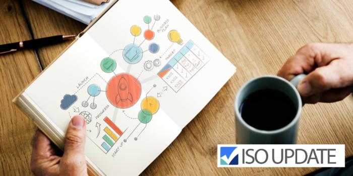 Understanding the Process Approach - ISOUpdate.com