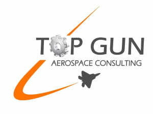 Top Gun Aerospace Consulting LLC