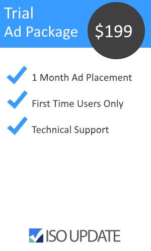 Trial Ad Package - ISOUpdate.cm