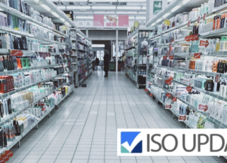 Understanding ISO 21041 and Unit Pricing - ISOUpdate.com