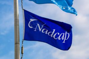 Nadcap-Flag-ISOUpdate.com