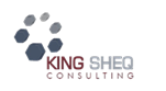 Golden SHEQ Training (Pty) Ltd. (t/a) King SHEQ Consulting