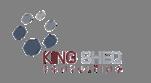 Golden SHEQ Training (Pty) Ltd. (t/a) King SHEQ Consulting