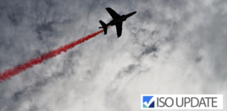 AS9100 & The Importance of OASIS - ISOUpdate.com