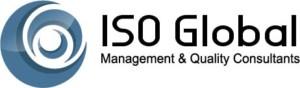 ISO Global