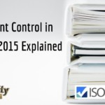 document_control_isoupdate