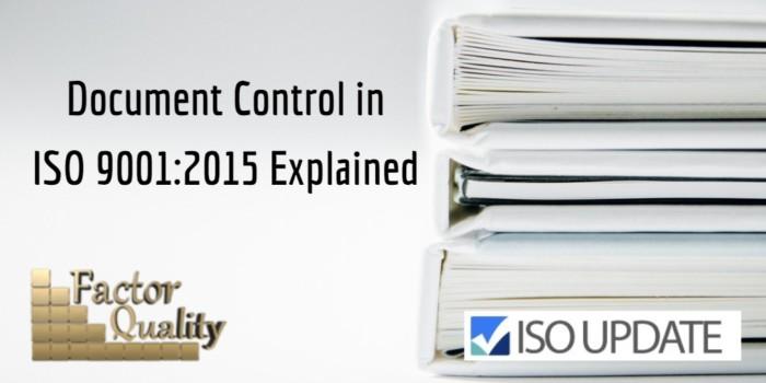 document_control_isoupdate
