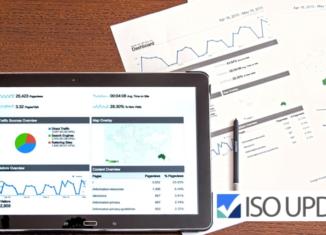 Understanding ISO 55001 - ISOUpdate.com