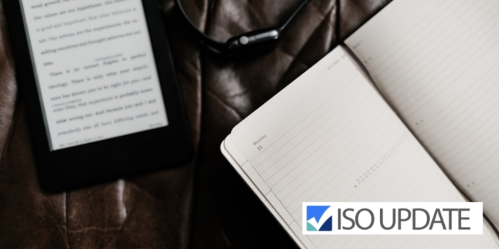 Simple Tips for Implementing ISO 9001:2015 - Video