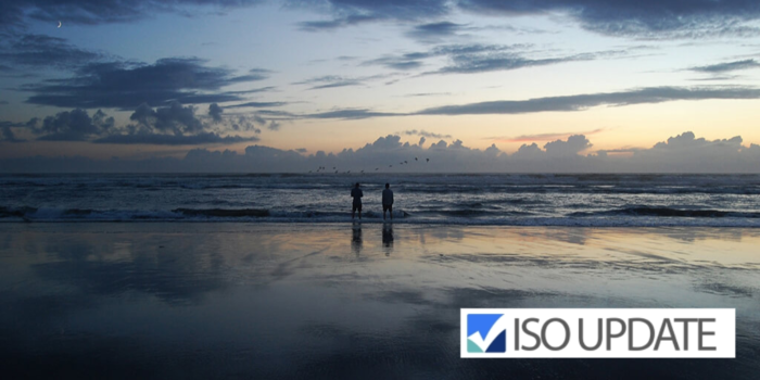What is ISO 9001? - ISOUpdate.com
