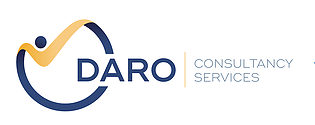 DARO Consultancy Services Ltd