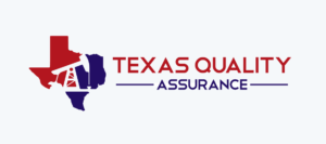 Texas Quality Assurance