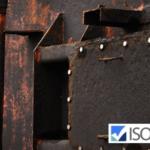 ISO 8501 - ISO Update