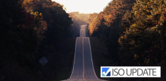 ISO Benefits Your Business - ISOUpdate.com