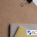Setting Up an Effective QMS - ISO Update