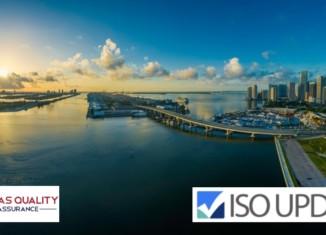 texas quality assurance blog - isoupdate