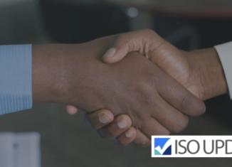 ISO 26000 - ISO Update