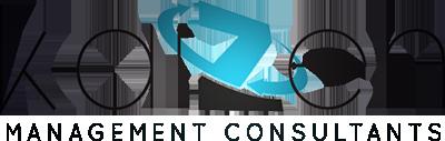 Kaizen Management Consultants