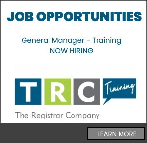 TRC is Hiring