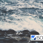 What is Quality in ISO 9001?