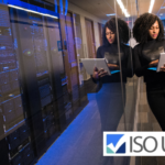 ISO 27001 - ISO Update