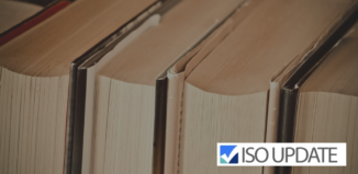 What is an ISO Management System - ISOUpdate.com