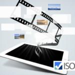 Big Data in Auditing - ISOUpdate.com