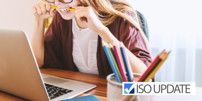 Becoming an ISO 9001 Auditor - ISOUpdate.com