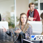 Improving Your Root Cause Analysis - ISOUpdate.com