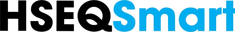 HSEQ Smart Ltd